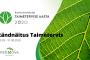 Taimetervise aastale pühendatud rändnäitus 25.05.2020